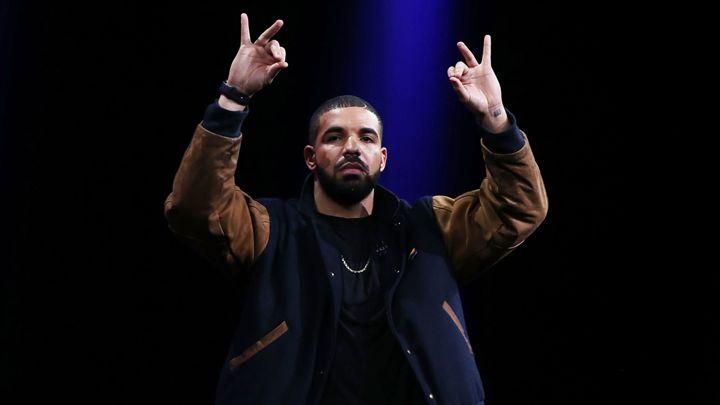 The 10 Best Drake Songs Dollarbeatstore